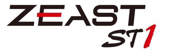 ZEAST ST1