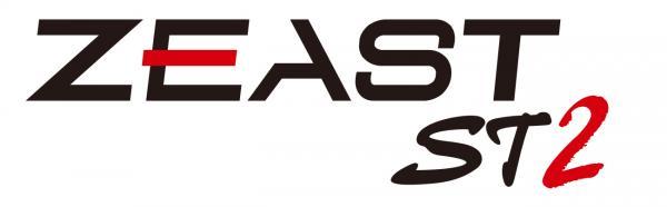 ZEAST ST2