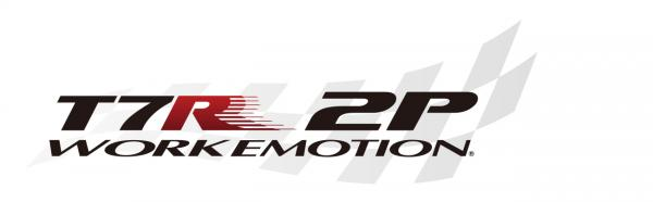 WORK EMOTION T7R 2P