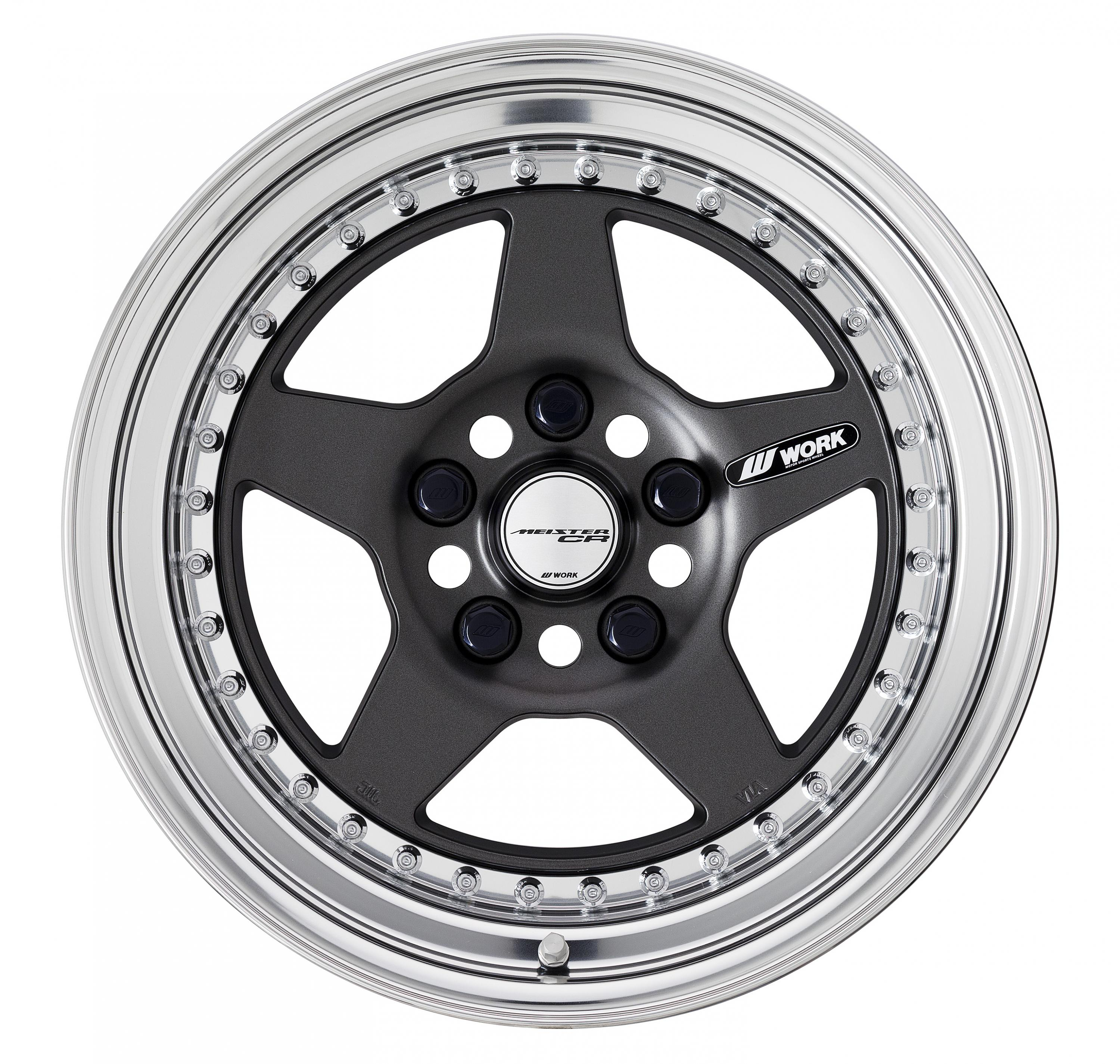 MAT-CARBON(MGM) 16inch