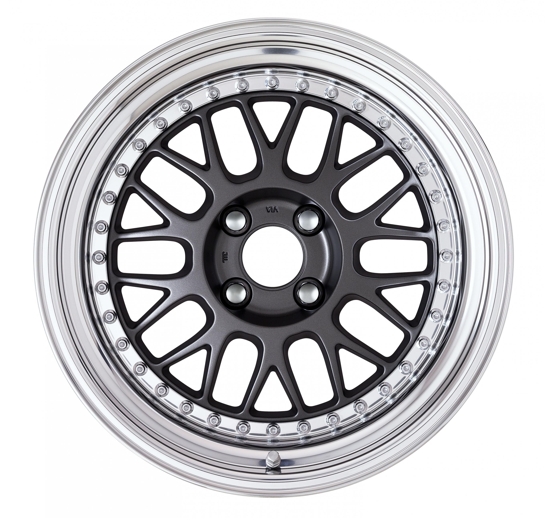 Color : Gray 165mm, Size : 2 Pieces Leilims Wheel 2X 5-Claw Five-Claw mozzo della Copertura Logo 8R0 601 165 for Au-di Q3 Q5 Greywheel Copertura del Centro della Protezione di mozzo