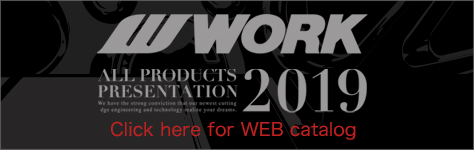 WORK 2019 WEB CATALOG