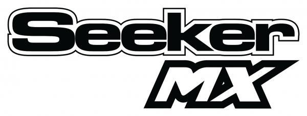 Seeker MX
