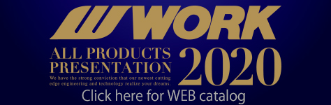 WORK 2020 WEB CATALOG