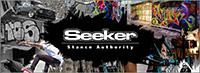 Seeker SPECIAL SITE