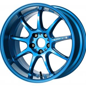 Candy Blue (CAB) 18inch