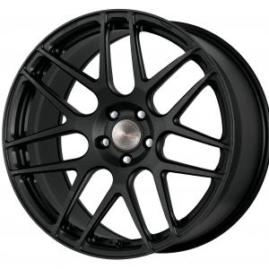Black addied (SKA/B) 20inch Ultra Deep concave