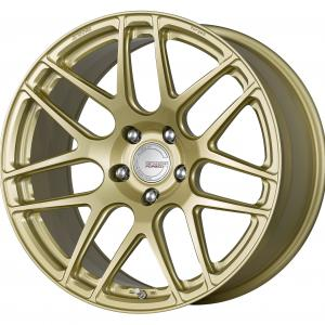 Platinum Gold (PG) Ultra Deep Concave 19 inch
